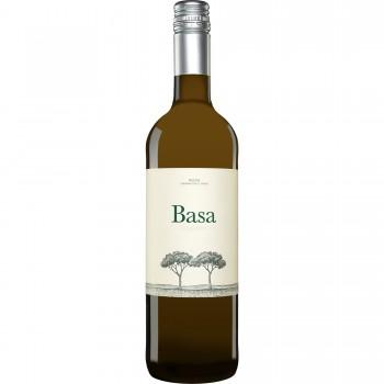 Weißwein Basa