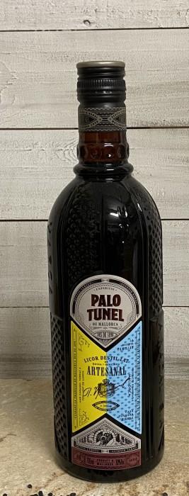 Palo Likör Tunel