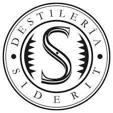 Destillerie Siderit