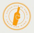Loco por el vino