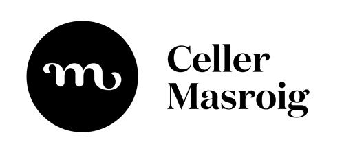 Celler El Masroig