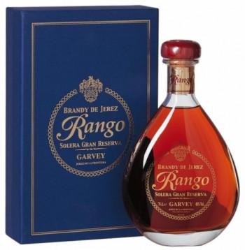 Brandy Rango Gran Reserva