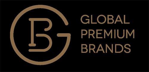 Global-Premium-Brands