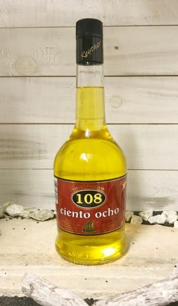 Licor 108