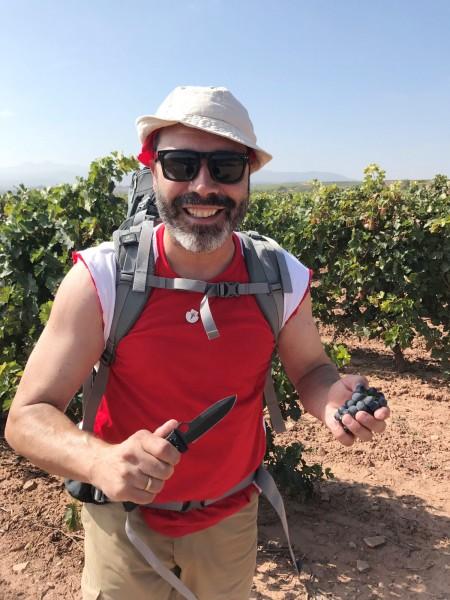 Manuel-Rioja