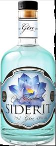 Gin Siderit Cool Tankard