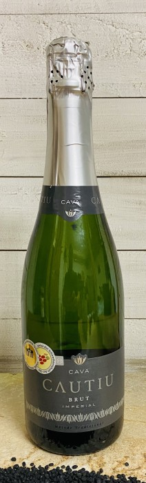 Cautiu Brut Imperial