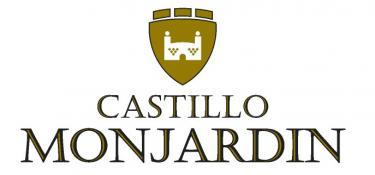 Castillo Monjardin